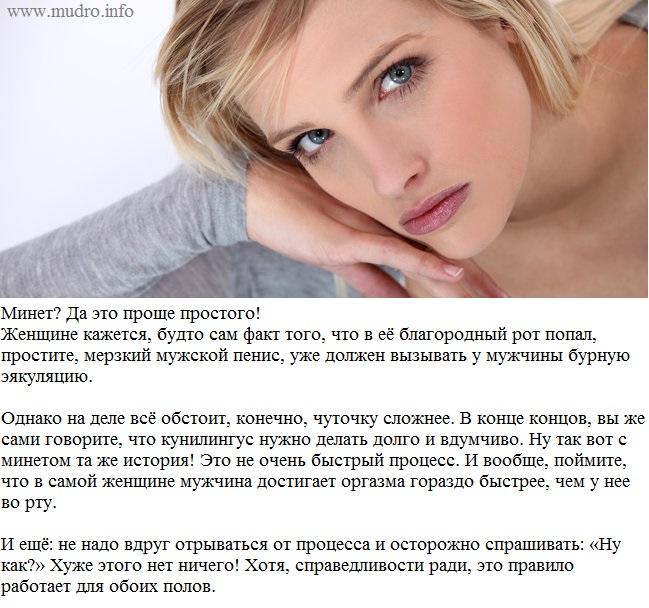 http://sg.uploads.ru/AOTh7.jpg