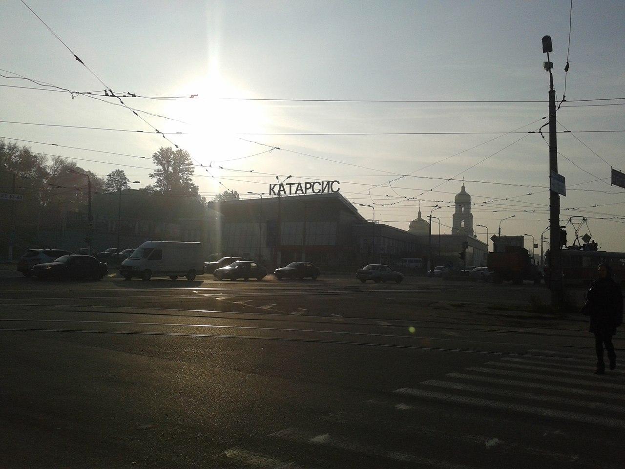 http://sg.uploads.ru/AW7GK.jpg