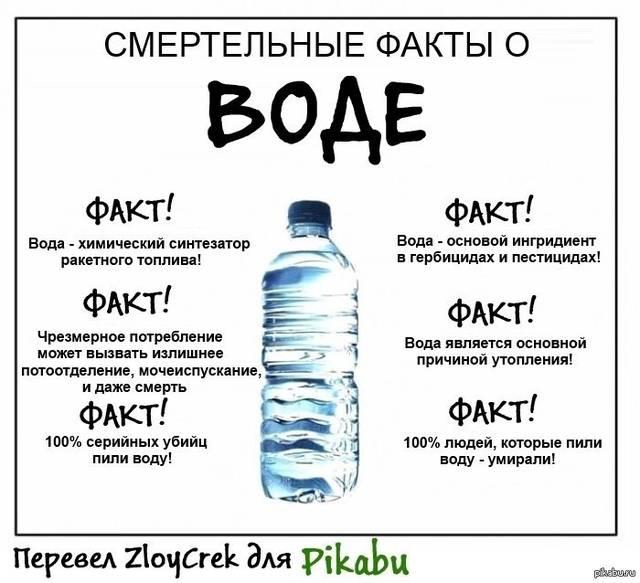 http://sg.uploads.ru/AW8ju.jpg