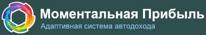 http://sg.uploads.ru/AaBpT.png