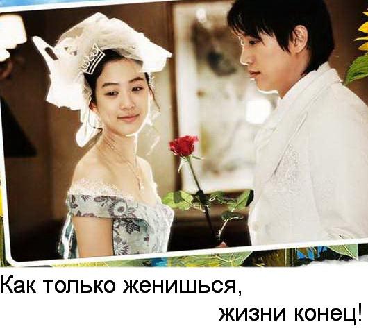http://sg.uploads.ru/Aeb6X.jpg