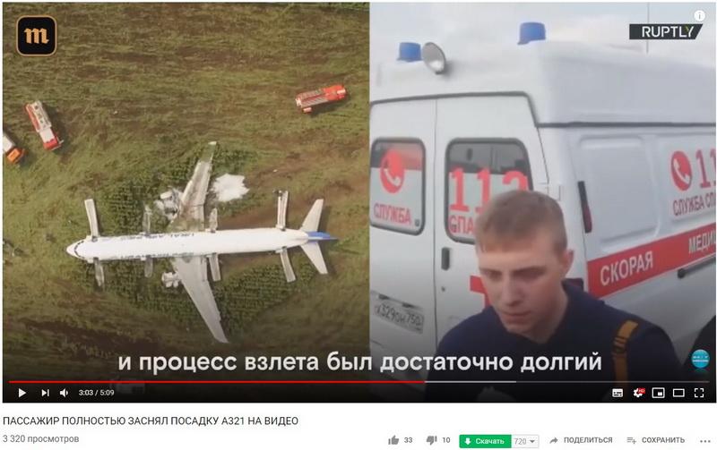 http://sg.uploads.ru/AkXBZ.jpg