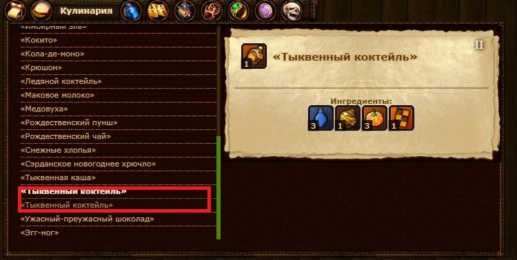 http://sg.uploads.ru/Aseoh.jpg