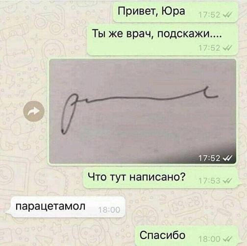 http://sg.uploads.ru/AueZh.jpg