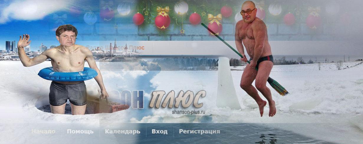 http://sg.uploads.ru/AuhsY.jpg