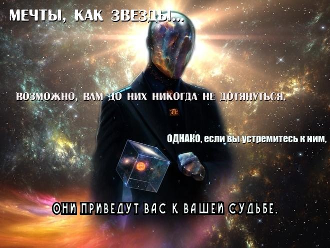 http://sg.uploads.ru/AvW8m.jpg