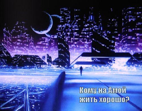 http://sg.uploads.ru/AwsmS.jpg