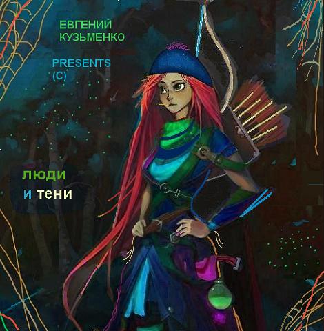 http://sg.uploads.ru/AyjcU.png