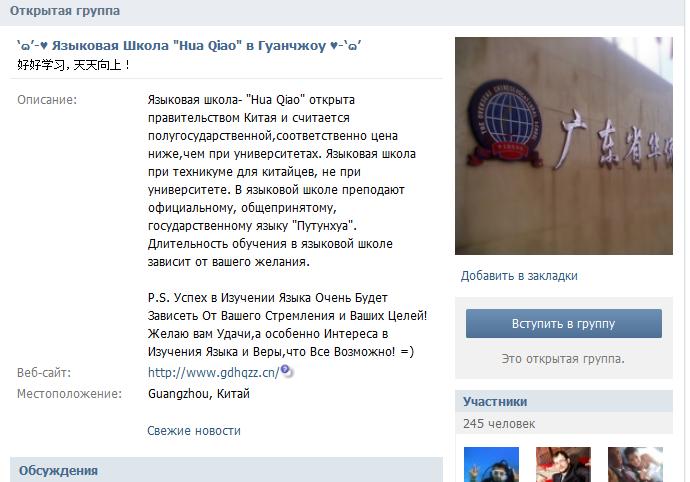 http://sg.uploads.ru/B0CLP.png