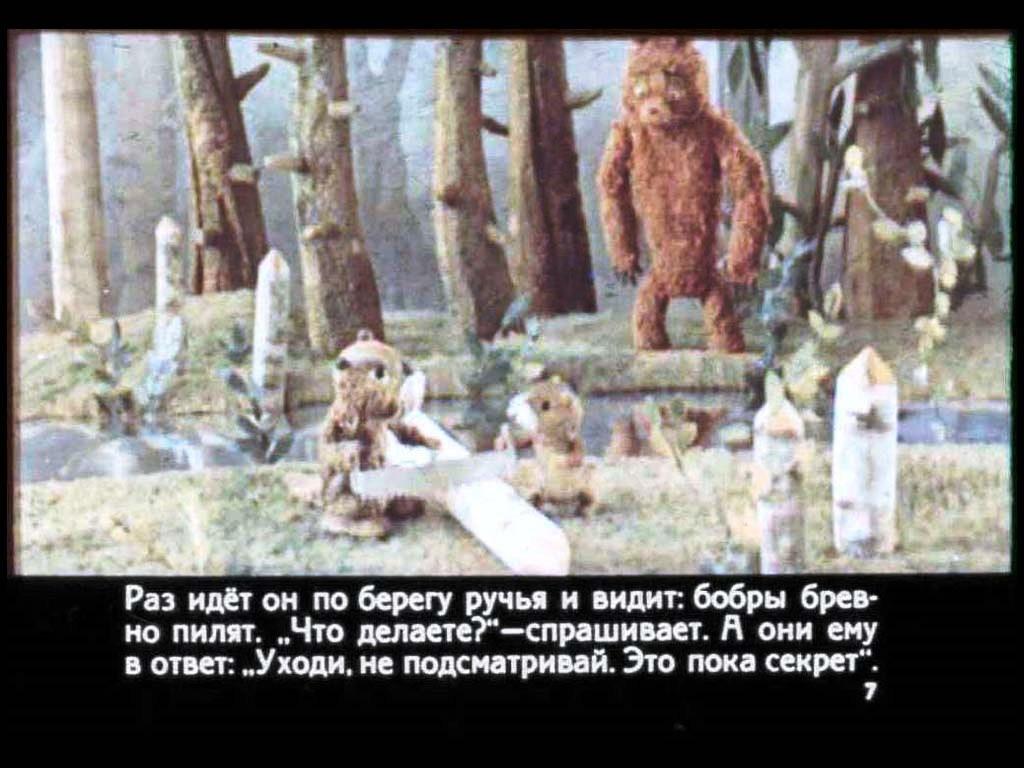 http://sg.uploads.ru/B0Y2y.jpg