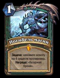 http://sg.uploads.ru/B3o8S.png