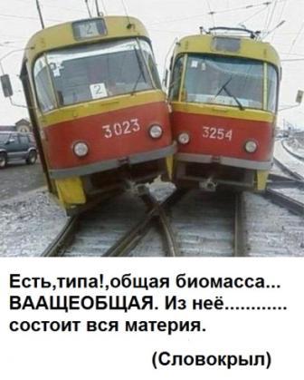 http://sg.uploads.ru/B8D4s.jpg