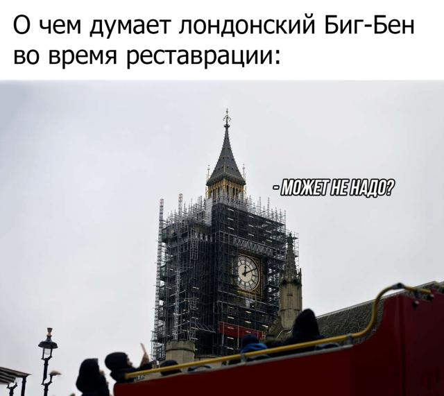 http://sg.uploads.ru/BAhVc.jpg