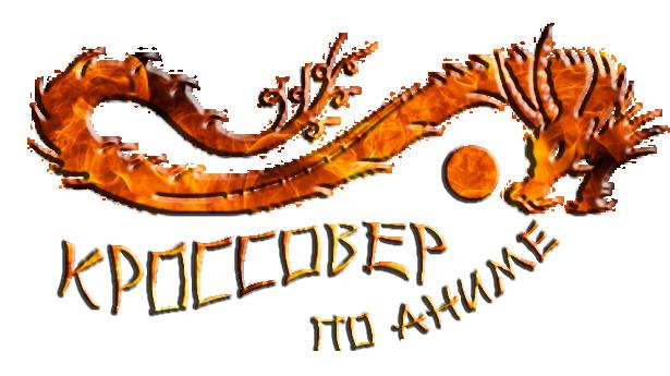 http://sg.uploads.ru/BCJb7.png