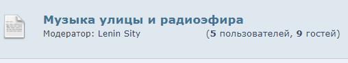 http://sg.uploads.ru/BDNad.png