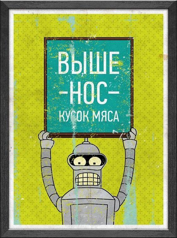 http://sg.uploads.ru/BEOWG.jpg