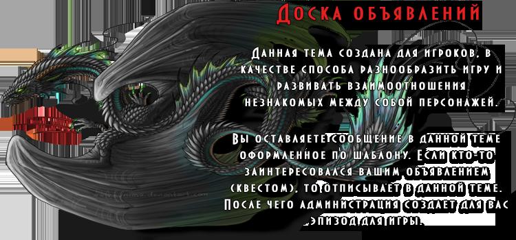 http://sg.uploads.ru/BHk6J.png