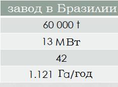 http://sg.uploads.ru/BKatr.png