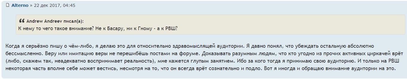 http://sg.uploads.ru/BLfHj.png