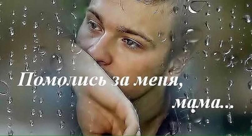 http://sg.uploads.ru/BTdQw.jpg