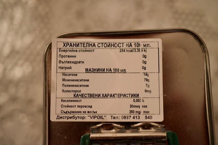 http://sg.uploads.ru/BVAPK.jpg