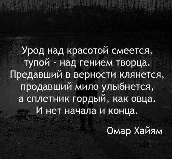 http://sg.uploads.ru/BZC4l.jpg