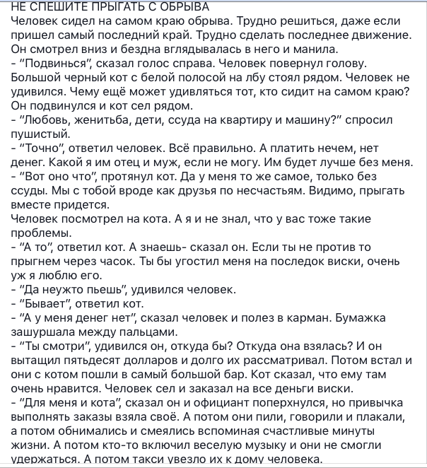 http://sg.uploads.ru/BZEG5.png