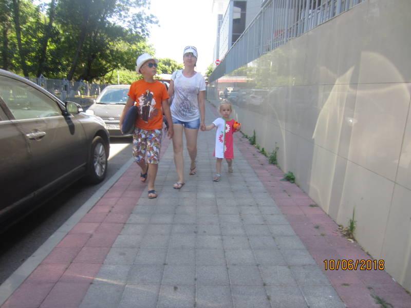 http://sg.uploads.ru/BZKTq.jpg
