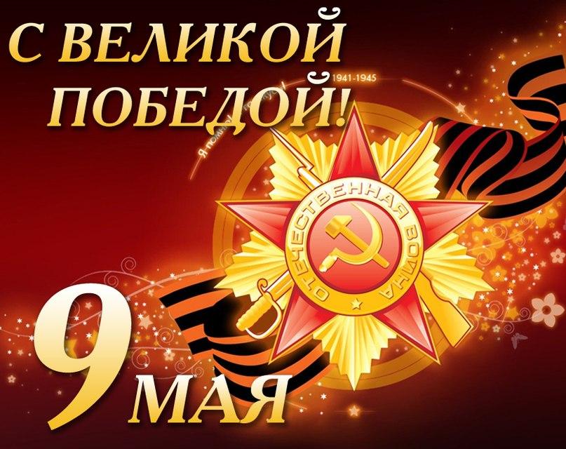 http://sg.uploads.ru/BcsMJ.jpg