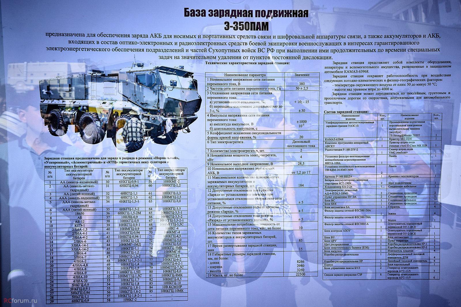 http://sg.uploads.ru/BiFj6.jpg