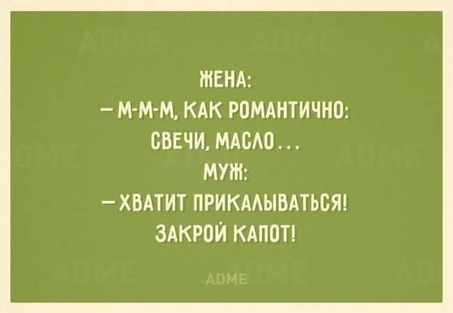 http://sg.uploads.ru/Bn2X6.jpg