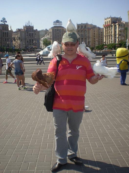 http://sg.uploads.ru/BpzKw.jpg