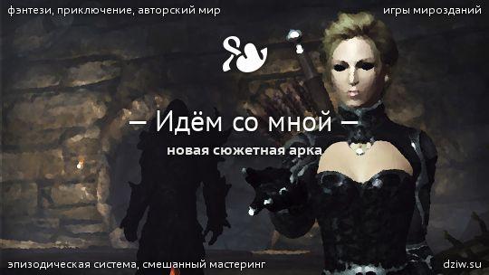 http://sg.uploads.ru/BtIqL.jpg