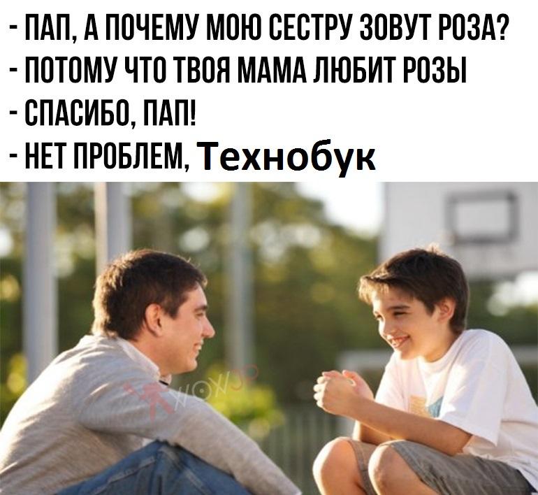 http://sg.uploads.ru/BwCh9.jpg