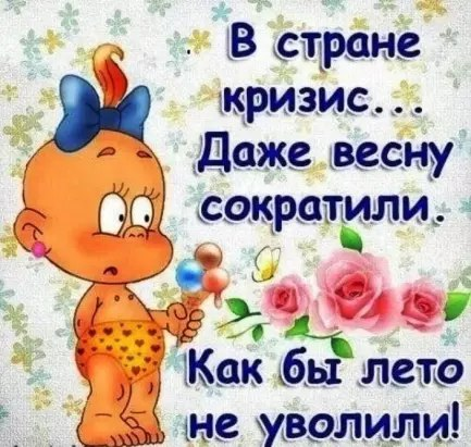 http://sg.uploads.ru/BwsKP.jpg