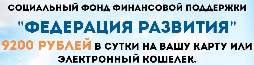 http://sg.uploads.ru/C14aP.jpg