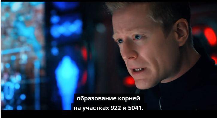 http://sg.uploads.ru/C5bOp.jpg