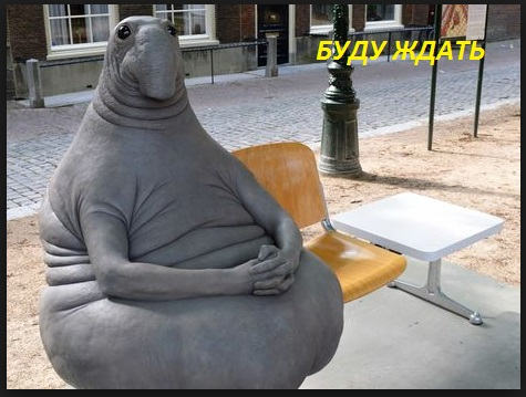 http://sg.uploads.ru/C9oul.jpg