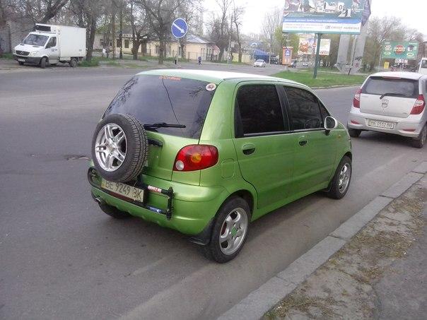 http://sg.uploads.ru/CADV4.jpg