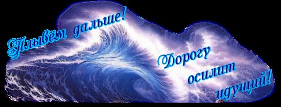 http://sg.uploads.ru/CBoLY.png