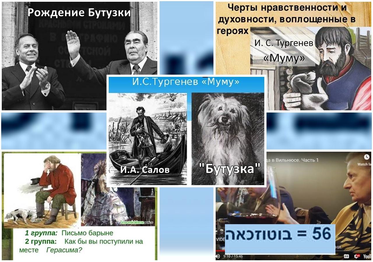 http://sg.uploads.ru/CDXYa.jpg