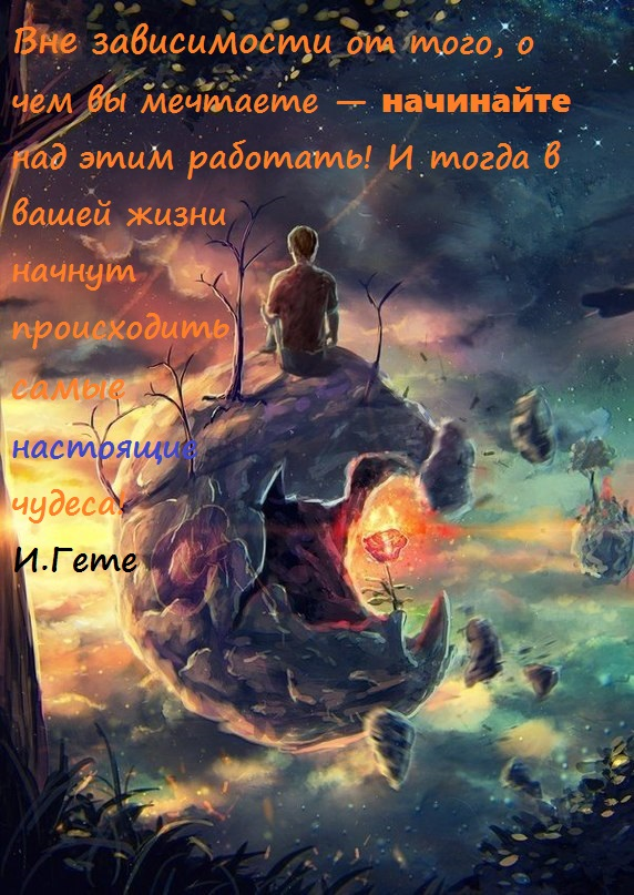 http://sg.uploads.ru/CLHVo.jpg