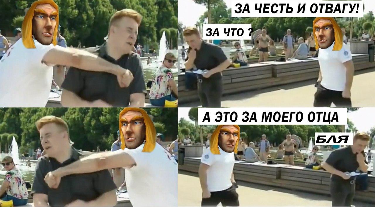 http://sg.uploads.ru/CMJIt.jpg