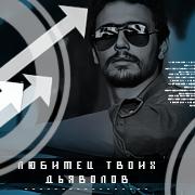 http://sg.uploads.ru/CNsrL.png