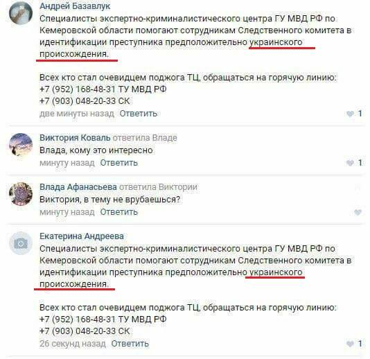 http://sg.uploads.ru/CQJTM.jpg