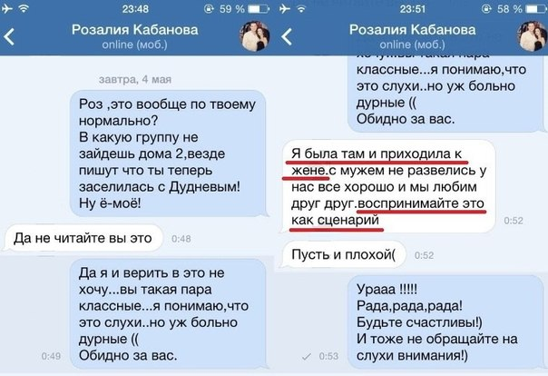 http://sg.uploads.ru/CY4eU.jpg