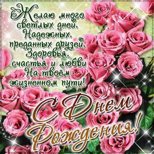 http://sg.uploads.ru/CaHYO.jpg