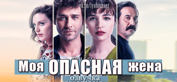 http://sg.uploads.ru/Caxyo.jpg