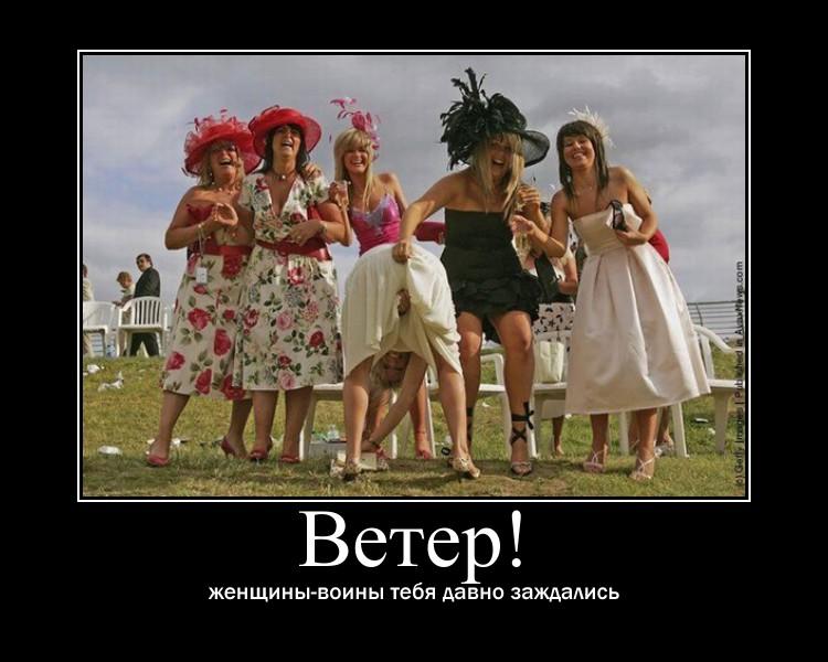 http://sg.uploads.ru/Ccz9l.jpg