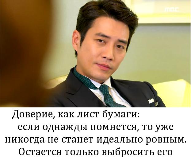 http://sg.uploads.ru/CdMB4.png